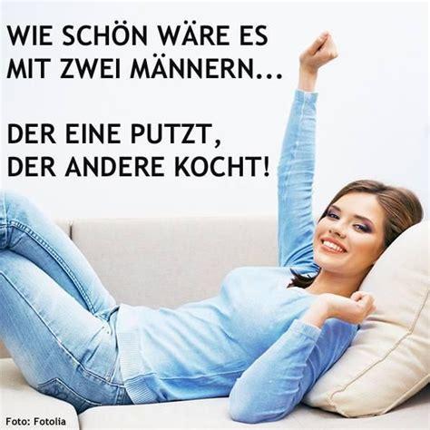 witzige sprueche fuer whatsapp und facebook lustige