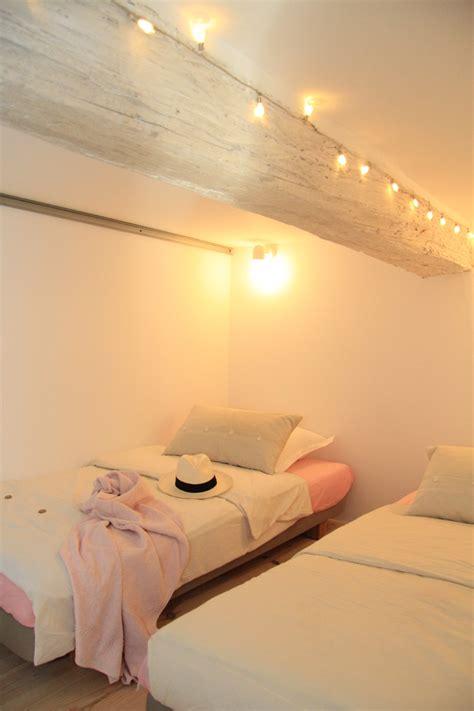 chambre d hote dentelles de montmirail chambre d 39 hote gite de charme carpentras