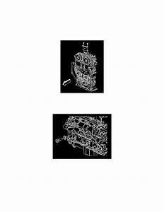 Pontiac Workshop Manuals  U0026gt  G6 L4