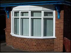 Large Wooden Glass Window Designs Home Design Home Interior Windows Design For Home Window Grill Design For House House Windows Design Photos Arched Home Window Design Ideas Exterior Home Window Windows