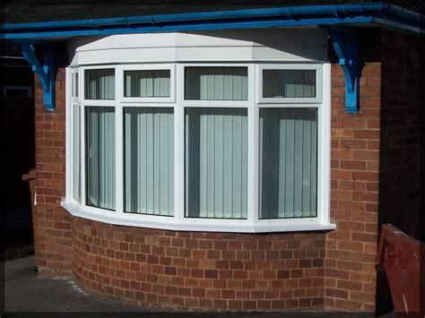 decorating ideas bay window blinds vinyl windows nix door and hardware