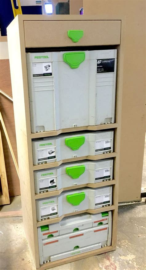 images  festool diy sys port  pinterest
