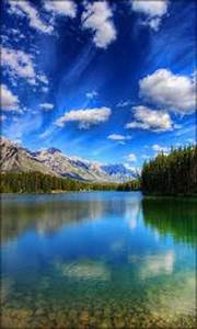 Free Nature live Wallpapers 3D APK Download For Android ...