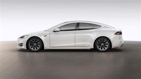 Tesla Design Studio | Tesla | Tesla model s, Tesla design, Model s tesla