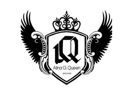 logo design examples hastings east essex