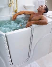 kohler bathtubs for seniors disabled shower enclosure authentic kohler walk in tubs