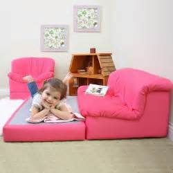 Flip Sofa Bed Target by Sofa Design Ideas Kids Flip Open Sofa Bed For Toddlers