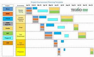 8 Project Timeline Template  U0026 Samples - Download Free