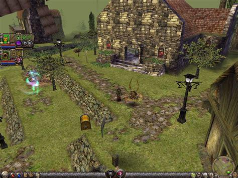 siege program dungeon siege 1 maps tendalexander ga