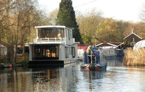 Canal Boat Navigation Lights by 22 Best Classic Boat Lighting Images On