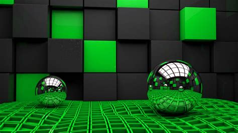 green  black  wallpapers  backgrounds wallpapers
