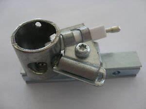 Gas Kühlschrank Kaufen : gas brenner f r k hlschrank dometic elektrolux ersatz brenner neu ebay ~ Yasmunasinghe.com Haus und Dekorationen
