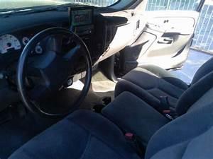 2002 Chevrolet Silverado 2500 Ls Extended Cab 4x4 In Light Wiring Diagram