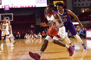 Fordham catches fire in the second half to push UMass ...
