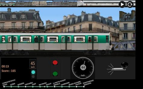 m 233 tro simulator apk for windows phone android apk apps for windows