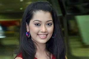 Digangana Suryavanshi Bigg Boss 9 Contestant Wiki height ...