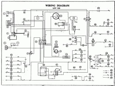 Free Online Wiring Diagrams Automotive Forums