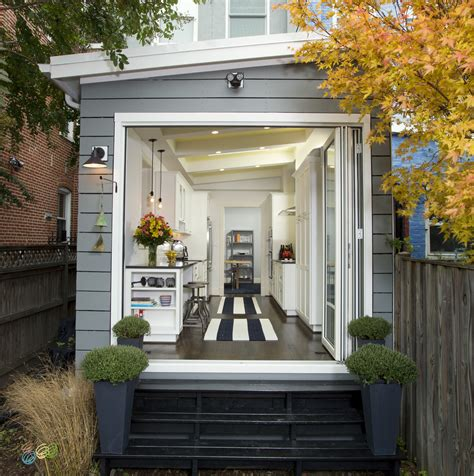 home design and remodeling washington dc row house design renovation and remodeling