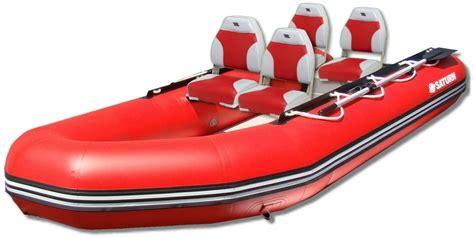 Stik Boats Llc by Faq Alpine Boats Llc