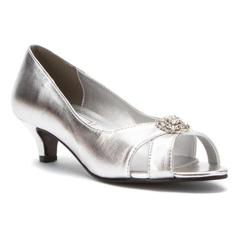 furniture store kitchener waterloo silver dress shoes 28 images tahari womens size 9