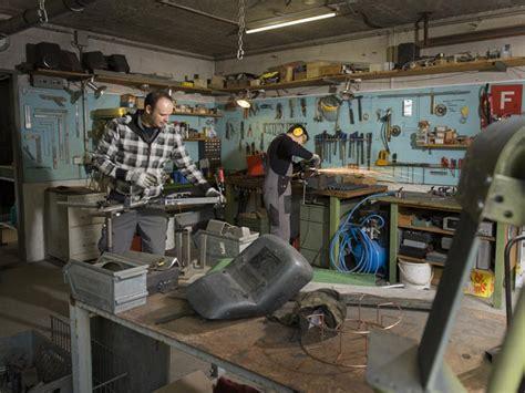 atelier cuisine valais bois de feu et fer fondation emera valais