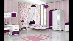 Zettels Kleines Zimmer : jugendzimmer ideen f r kleine r ume inspiration youtube ~ Watch28wear.com Haus und Dekorationen