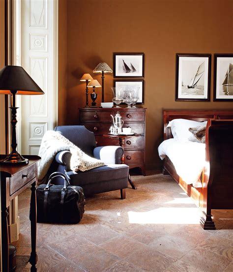 flamant meuble mobilier table flamant mobilier