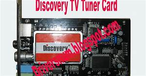 v tuner 3 gigabyte download drivers
