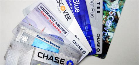 Get the best card to help your business thrive. Comparing The Best Airline Credit Cards - facts.place