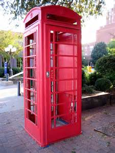 phone booth image gallery telephone booth