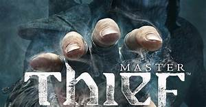 master, thief, edition, full, pc, game
