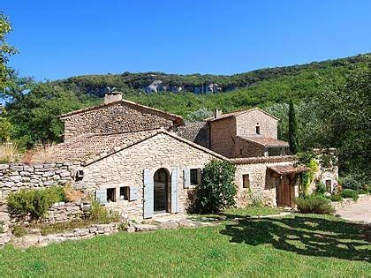 peter mayles house   year  provence style