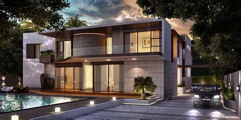 sharda bungalow zz architects  indias leading