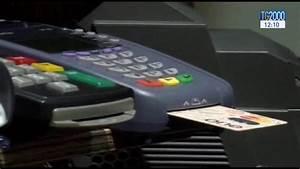 Legge Di Stabilit U00e0  Bancomat E Carte Di Credito Anche Per