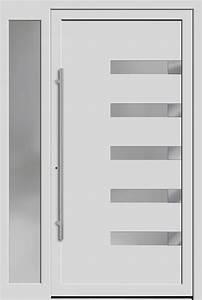 Les portes pvc et verre domofen de fabrication suisse for Porte d entrée pvc en utilisant porte entree pvc couleur bois