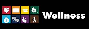 Wellness Services | Student Health and Counseling Services