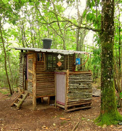 outdoor toilet plans composting toilet and outdoor shower ikea decora