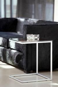 Beistelltisch U Form : jankurtz beistelltisch classico in liegender u form online kaufen otto ~ Markanthonyermac.com Haus und Dekorationen