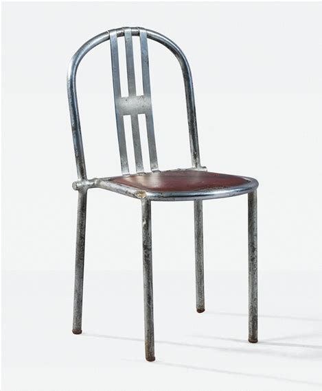 chaise mallet chaise robert mallet 28 images chair by robert mallet