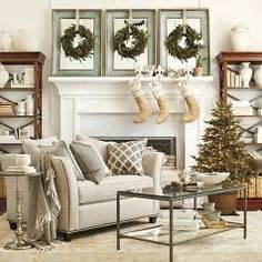 1000 images about Mantels Set The Mood on Pinterest