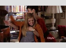 Season 2 June Colburn GIF Find & Share on GIPHY