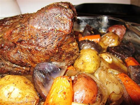 pot roast in oven related keywords suggestions for oven pot roast