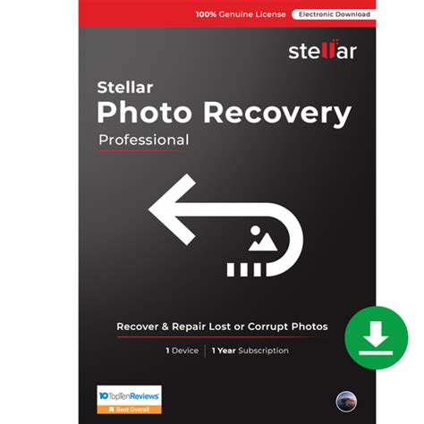 The heif image extension enables windows 10 devices to read and write files that use the high efficiency image file (heif) format. Stellar Photo Recovery Professional for Mac - Tradebit
