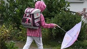 10 Jährige Mädchen : auf schulweg m dchen 10 in halfing von auto angefahren ~ Lizthompson.info Haus und Dekorationen