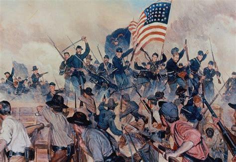 Who Won The War by Emancipation And Union War Policy Maynard2016