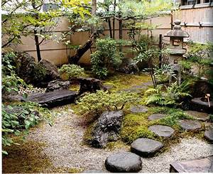 Related Keyword Suggestion Japanese Courtyard Garden Japanese Style Gazebo Designs For The Home Garden