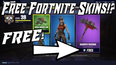 glitch  avere skin gratis su fortnite pspcxbox
