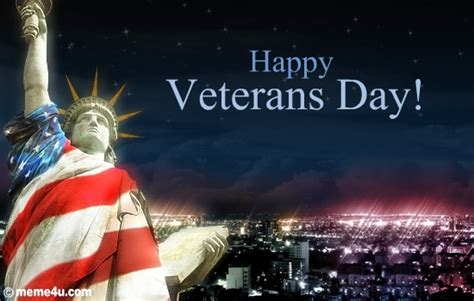 Veterans Day Memes - best and happy veterans day thank you meme 2016 happy veterans day 2016 images poems quotes