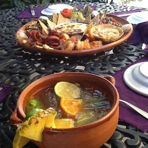 El Patio Catering by El Patio Restaurant Tlaquepaque Jal Opentable