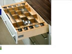 kitchen accessories ideas wooden kitchen accessories kitchen ideas